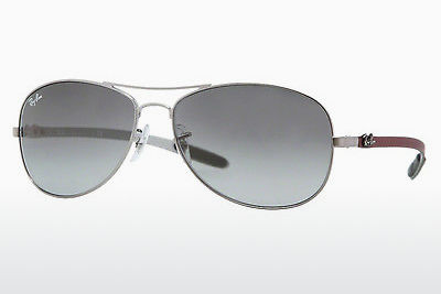 Zonnebril Ray-Ban RB8301 130/71 - Grijs