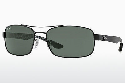 Zonnebril Ray-Ban RB8316 002/N5