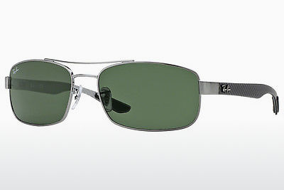 Zonnebril Ray-Ban RB8316 004 - Grijs