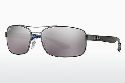 Zonnebril Ray-Ban RB8316 029/N8 - Grijs