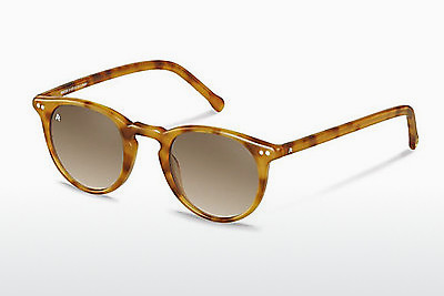 Zonnebril Rocco by Rodenstock RR301 D - Bruin, Havanna