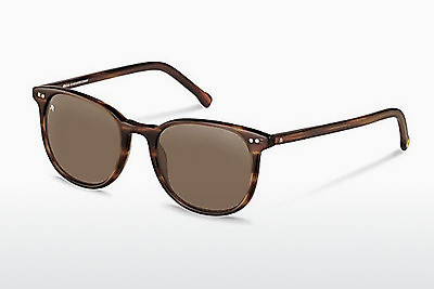 Zonnebril Rocco by Rodenstock RR304 B - Bruin, Havanna