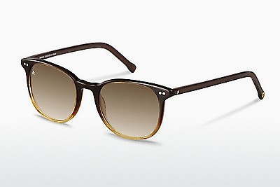 Zonnebril Rocco by Rodenstock RR304 C - Bruin