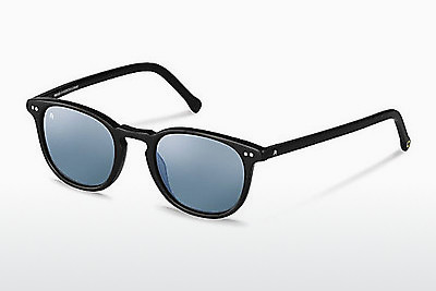 Zonnebril Rocco by Rodenstock RR305 A - Zwart