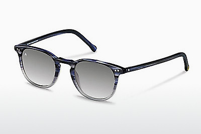 Zonnebril Rocco by Rodenstock RR305 B - Blauw