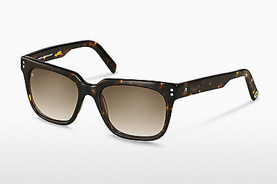 Zonnebril Rocco by Rodenstock RR311 C - Bruin, Havanna