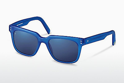Zonnebril Rocco by Rodenstock RR311 E - Blauw