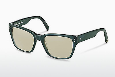Zonnebril Rocco by Rodenstock RR312 B - Groen