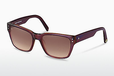 Zonnebril Rocco by Rodenstock RR312 C - Bruin