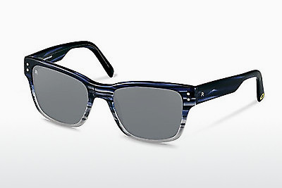 Zonnebril Rocco by Rodenstock RR312 E - Blauw
