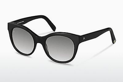 Zonnebril Rocco by Rodenstock RR315 A - Zwart