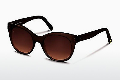 Zonnebril Rocco by Rodenstock RR315 D - Bruin