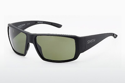 Lunettes de soleil Smith GUIDES CHOICE DL5/L7 - Noires