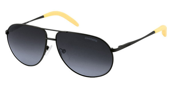 Carrera CARRERINO 11 003/HD GREY SFMTT BLACK (GREY SF)