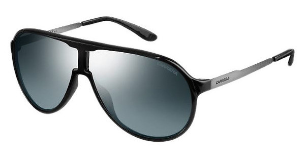 Carrera NEW CHAMPION LB0/RA GREY PZBK DKRUTH