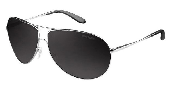 Carrera NEW GIPSY 011/P9 GREYMT PALLAD (GREY)