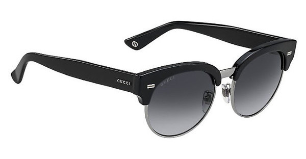 Gucci GG 4278/S U32/9O DARK GREY SFBLK RUTH