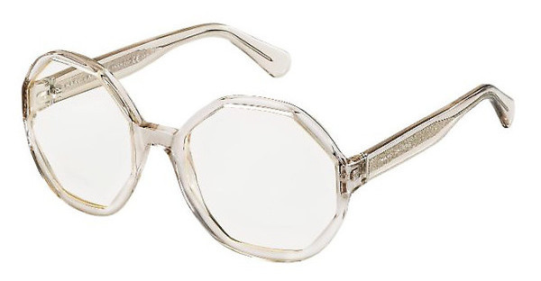 Marc Jacobs MJ 584/S I4J/99 TRANSPARENTTRDOVGREY (TRANSPARENT)