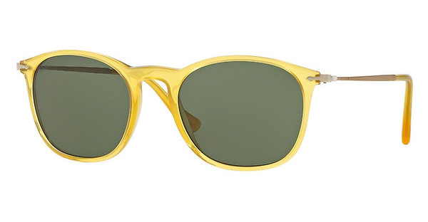 Persol PO3124S 204/31 GREENYELLOW