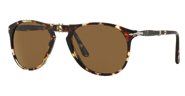 Persol PO9714S 985/57 POLAR BROWNTABACCO VIRGINIA