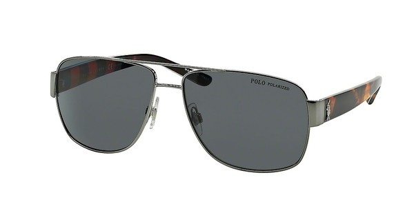 Polo PH3085 926181 polar greygunmetal
