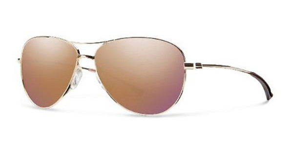 Smith LANGLEY J5G/FN ROSE GOLD MIRROGOLD