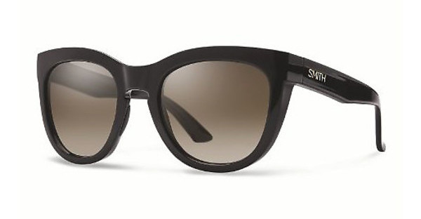 Smith SIDNEY D28/F1 BRAUNSHN BLACK (BRAUN)