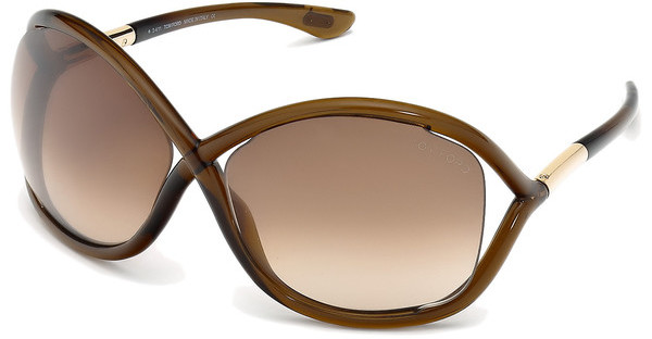Tom Ford FT0009 692