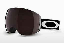 Sportbrillen Oakley FLIGHT DECK (OO7050 705001)
