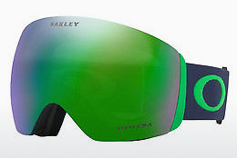 Sportbrillen Oakley FLIGHT DECK (OO7050 705050)
