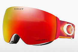 Sportbrillen Oakley FLIGHT DECK XM (OO7064 706463)