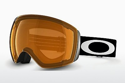 Sportbrillen Oakley FLIGHT DECK (OO7050 59-711)
