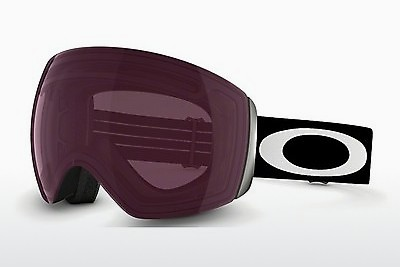 Sportbrillen Oakley FLIGHT DECK (OO7050 705003)