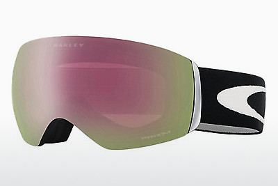 Sportbrillen Oakley FLIGHT DECK (OO7050 705034)