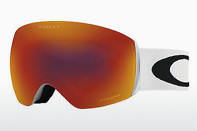 Sportbrillen Oakley FLIGHT DECK (OO7050 705035)