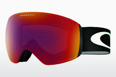 Sportbrillen Oakley FLIGHT DECK XM (OO7064 706439)