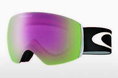 Sportbrillen Oakley FLIGHT DECK XM (OO7064 706445)