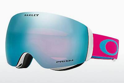 Sportbrillen Oakley FLIGHT DECK XM (OO7064 706451)
