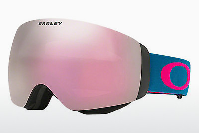 Sportbrillen Oakley FLIGHT DECK XM (OO7064 706452)