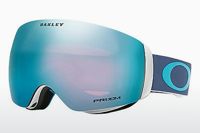 Sportbrillen Oakley FLIGHT DECK XM (OO7064 706455)