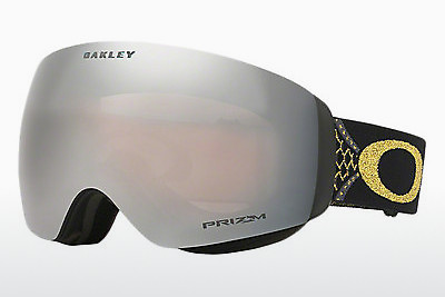 Sportbrillen Oakley FLIGHT DECK XM (OO7064 706458)