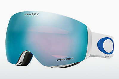 Sportbrillen Oakley FLIGHT DECK XM (OO7064 706459)
