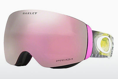 Sportbrillen Oakley FLIGHT DECK XM (OO7064 706465)