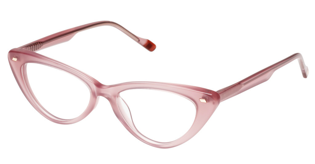 Le Specs   HEART ON LSO1926507 ROSE