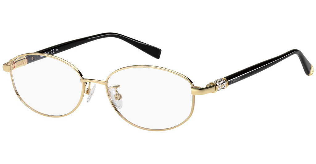 Max Mara   MM 1340/F DDB GOLD COPP