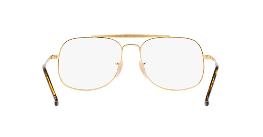 f15200d47f Ray-Ban The General RX 6389 2500