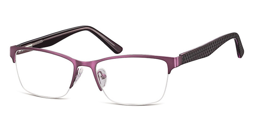 Sunoptic   617 F Matt Purple