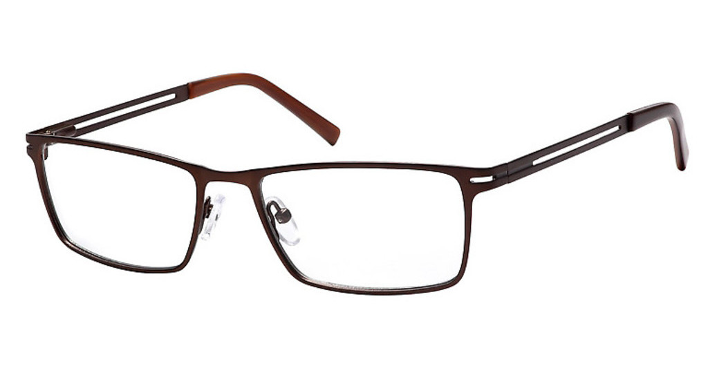 Sunoptic   652 D Brown