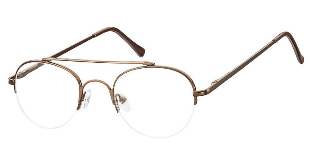 Sunoptic   786 E Brown
