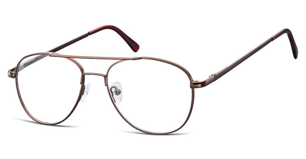 Sunoptic   791 D Brown